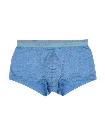 HOM H01 Original Maxi Jeans Blue