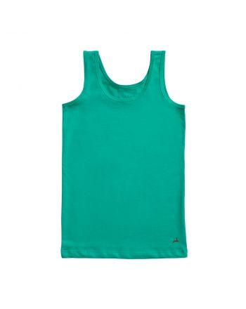Ten Cate Meisjes Shirt Mint 2-10Y Girls