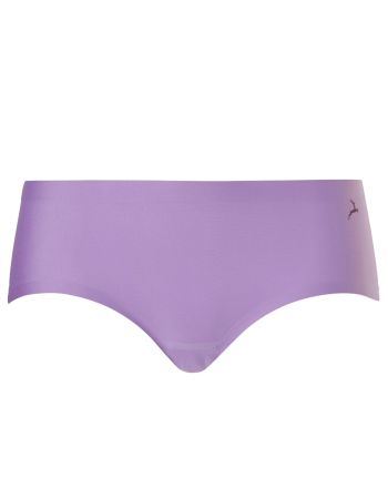Ten Cate Secrets Hipster English Lavender