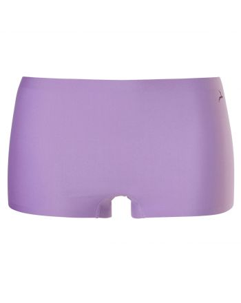Ten Cate Secrets Short English Lavender