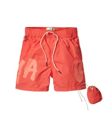 Scotch & Soda jongens zwemshort Holly