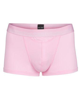 HOM heren HO1 Original Maxi Pink