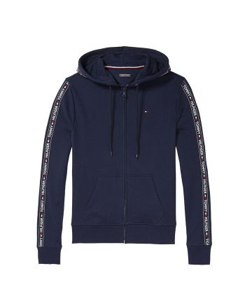Tommy Hilfiger hoody navy