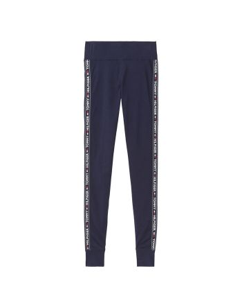 Tommy Hilfiger dames legging navy