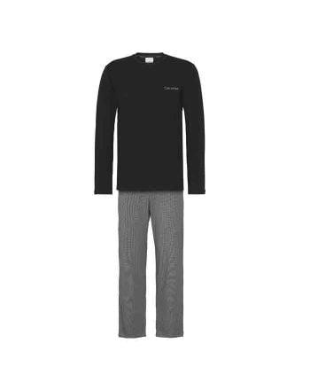 Calvin Klein heren pyjama