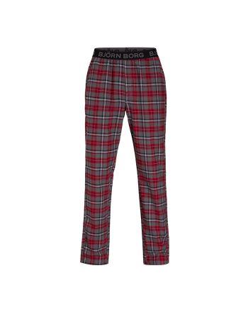 Björn Borg pyjama pants Wintercheck Giftbox