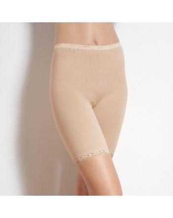 Sloggi Women Basic Long Skin