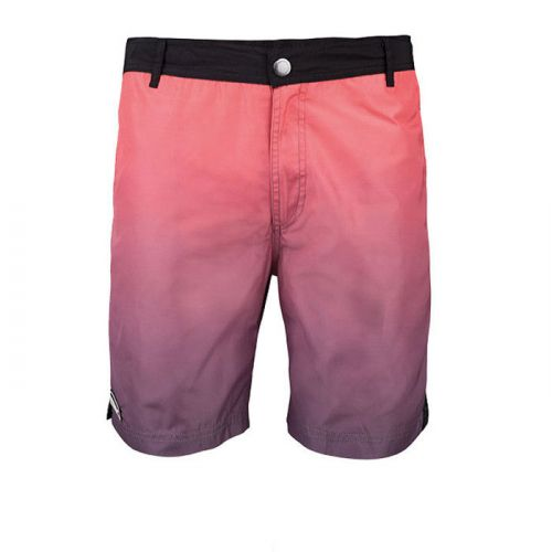 Muchachomalo heren Long Boardshort #3