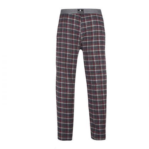 Muchachomalo jongens pyjamabroek #1