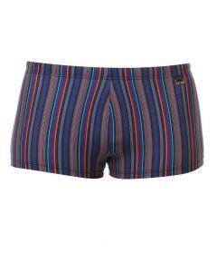 HOM heren Cap Corse Swimshort