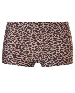 Ten Cate Secrets Short Panther