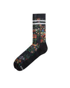 Björn Borg sokken 1pack Mystic Flower
