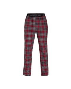 Björn Borg pyjama pants Wintercheck Giftbox