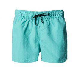HOM heren Marine shorts Blue Atoll