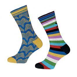 Muchachomalo sokken 2pack #47