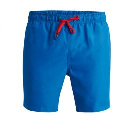 Björn Borg heren Loose shorts Strong Blue