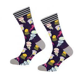 Muchachomalo sokken 1pack Explor