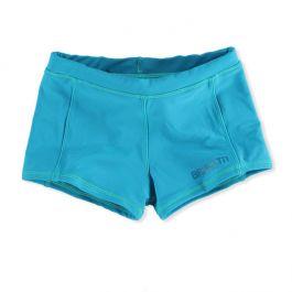 Brunotti jongens swimshort Sabt Water Blue